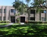 5885 E Thomas Road, Scottsdale image