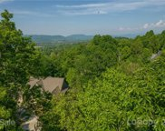 72 Waterfall  Cove Unit #26, Hendersonville image