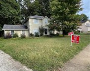 2200 Waterford Park Drive, Lawrenceville image