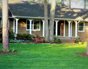 11621 N Monticello Drive, Knoxville image