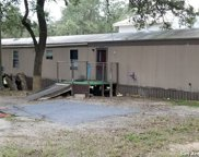 4117 Kings Trail, Von Ormy image