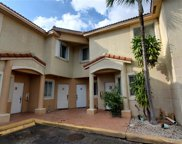 110 Sw 109th Ave Unit #16, Sweetwater image