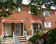 488 Junius  Street, Brownsville image