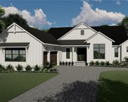 5085 Summit View Drive, Brooksville image