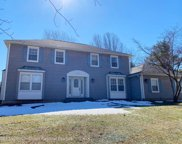 1 Terry Lane, Middletown image