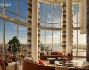 15 Hudson Yards Unit PH88A, New York image