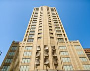 600 North Dearborn Street Unit 1812, Chicago image