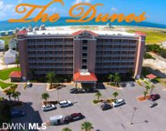 1380 W Highway 180 Unit 704, Gulf Shores image