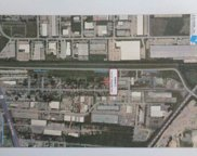 Lot 14 Wagdale Subdivision, Kenner image