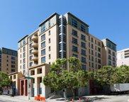 1800 Washington  Street, San Francisco image