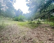 3601 Quail Hollow Road, Harker Heights image