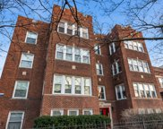 4455 N Rockwell Street Unit #G, Chicago image