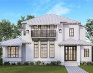 751 11th Ave S, Naples image