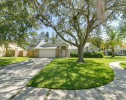 4770 Willow Bend, Melbourne image