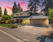 3913 SW 321st Street, Federal Way image