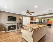 921     Woodlake Dr, Cardiff-by-the-Sea image