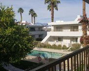 32505 Candlewood Drive Unit 110, Cathedral City image