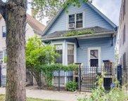 2609 W Cortland Street, Chicago image