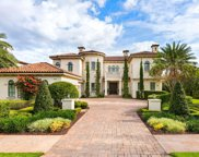9707 Vista Falls Dr, Golden Oak image
