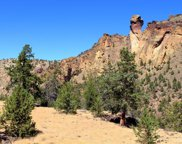 10100 Ne Canyons Ranch  Drive, Terrebonne image