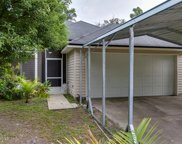 12859 WARRINGTON OAKS RD, Jacksonville image