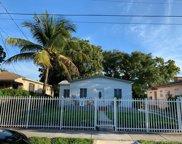 68 Nw 45th St, Miami image