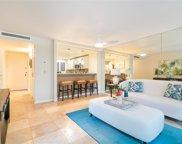 500 Lunalilo Home Road Unit 41D, Honolulu image