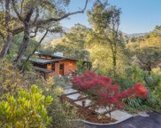 18480 Hillview Dr, Los Gatos image