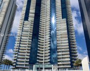 17121 Collins Ave Unit #1505, Sunny Isles Beach image