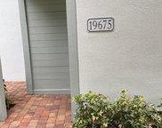 19675 Boca West Drive Unit #4222, Boca Raton image