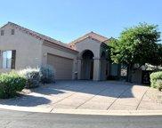 13682 E Laurel Lane, Scottsdale image