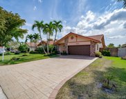 321 Nw 108th Ave, Coral Springs image