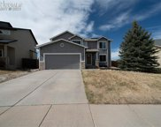 6855 Prairie Wind Drive, Colorado Springs image