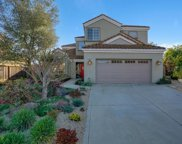 964 White Cloud Drive, Morgan Hill image