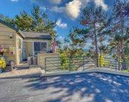 586 Elk Ridge Way, San Jose image
