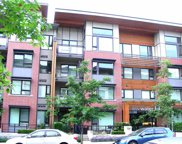 3133 Riverwalk Avenue Unit 217, Vancouver image