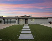 3101 N 81st Place, Scottsdale image