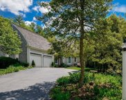 120 Olde Knoll Rd, Marion image