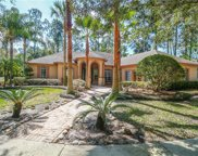 5229 Forest Edge Court, Sanford image