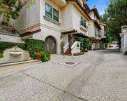 62   N Arroyo Boulevard, Pasadena image