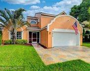 3651 NW 71st St, Coconut Creek image