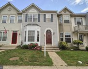 6307 Briarcliff   Way, Frederick image