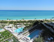 9701 Collins Av Unit #1102S, Bal Harbour image