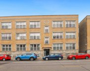 2714 N Kedzie Avenue Unit #1, Chicago image