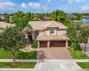 1884 Nw 139th Ave, Pembroke Pines image