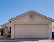 10617 W Piccadilly Road, Avondale image
