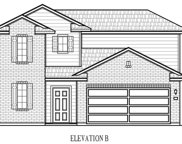 2036 Crosby Drive, Forney image