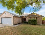 600 Rolling Meadow Drive, Pflugerville image