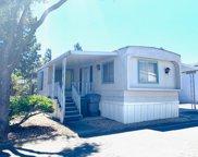 402 Los Encinos St 402, San Jose image