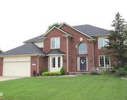 52614 FOREST HILL DR, Chesterfield Twp image